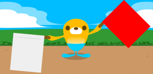 Flag_for_KIDS_image