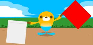 Flag_for_KIDS_image